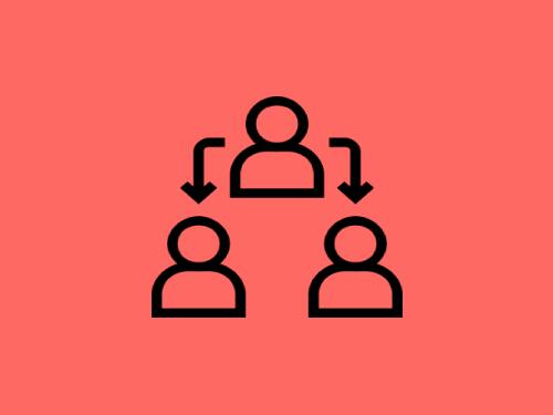 5 главных причин создать пользовательские группировки в Google Analytics (перевод)