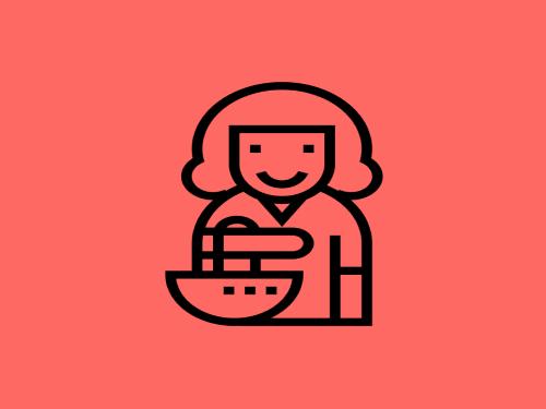 Все о том, как продвигать свой интернет-магазин: 25 статей от SEMANTICA