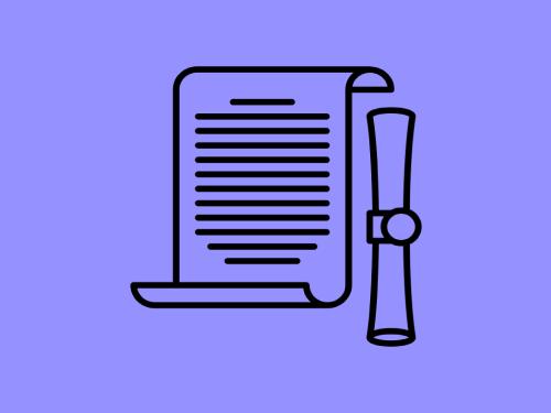Ищем проблемы с индексацией и обходом сайта в логах сервера (перевод)