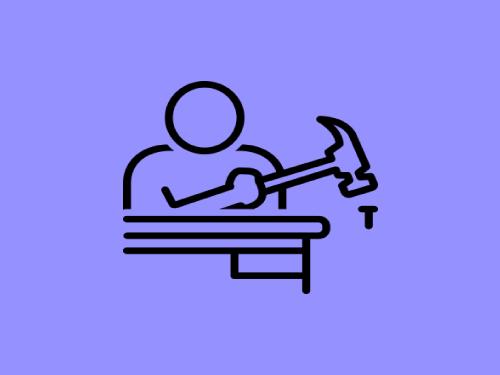 Теги canonical: простое руководство для новичков (перевод)