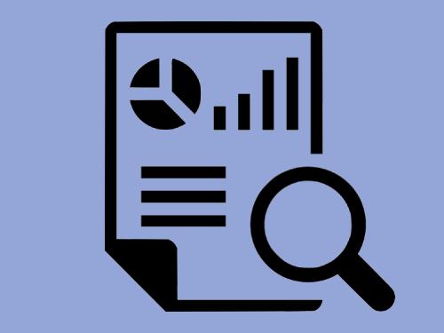 Google Analytics: вход в аккаунт