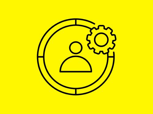Сегментирование объявлений и персонализация лендингов на примере Dropbox (перевод)