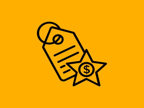 Как брендировать страницу в Инстаграм: пошаговая инструкция