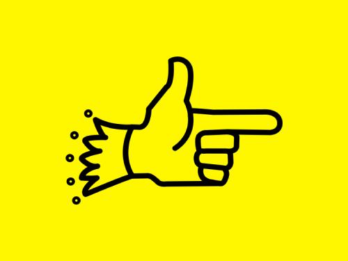 Полное руководство по триггерным рассылкам: как с их помощью повысить продажи