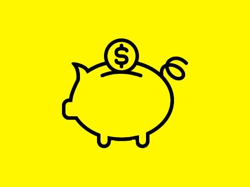 Повышаем эффективность таргетированной рекламы и снижаем стоимость подписчика: подробный гайд с чек-листом