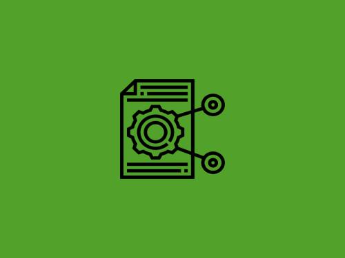 Как составить контент-план для блога интернет-магазина: большое руководство с примерами