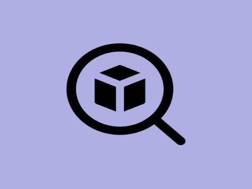 События: какие бывают, как настроить и где найти код отслеживания Google Analytics