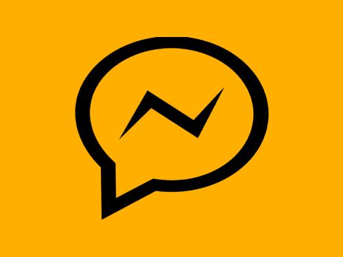 Всё про маркетинг в мессенджерах: инструменты, доступные всем