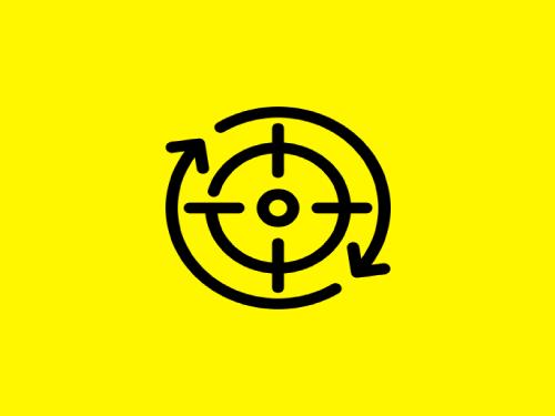 Ретаргетинг в Яндекс Директ: пошаговый гайд по настройке и советы от специалиста