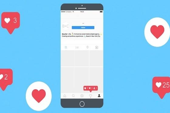 как накрутить лайки на комментарий в инстаграме