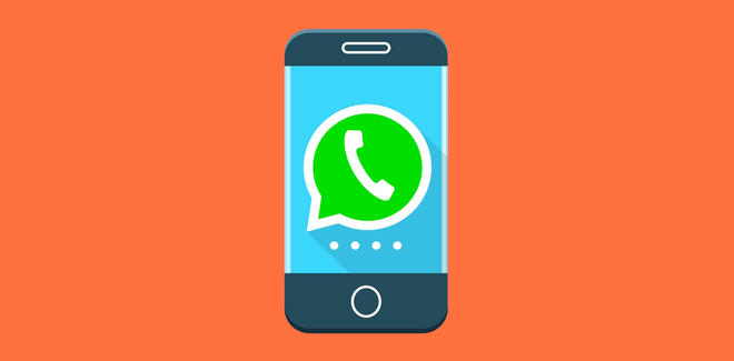 как сделать ссылку на whatsapp в инстаграм