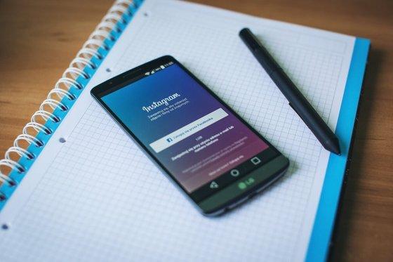 как продвигать бизнес аккаунт в инстаграм