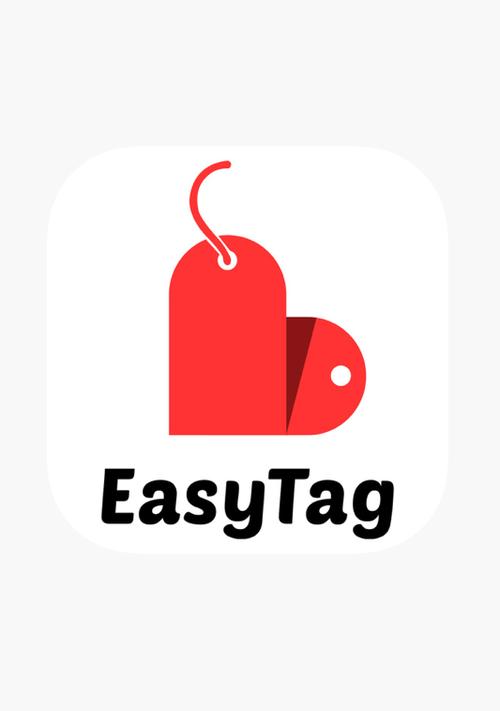 как накрутить лайки и подписчиков в инстаграме