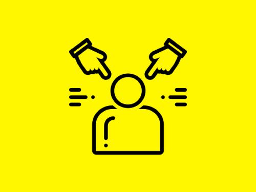 Модели атрибуции в Яндексе и Google: в чем разница и советы от специалиста