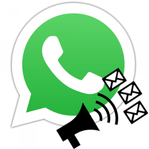 ссылка на whatsapp в инстаграм