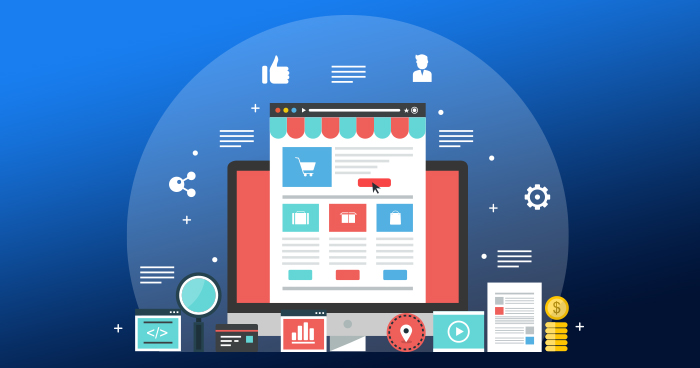 оптимизация сайтов