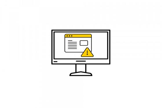 как подключить ssl сертификат к сайту