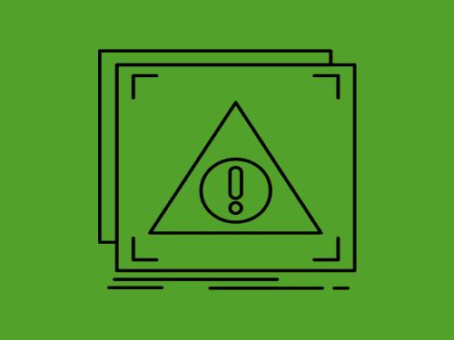16 ошибок в контент-маркетинге: как не угробить блог
