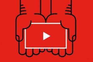 как делать стримы на youtube с донатом