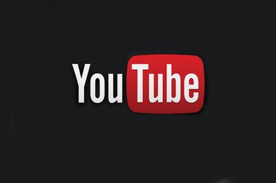 описание канала на ютубе пример текста