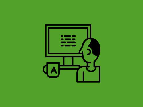Как копирайтеру работать с заказчиком: 5 правил успешного сотрудничества