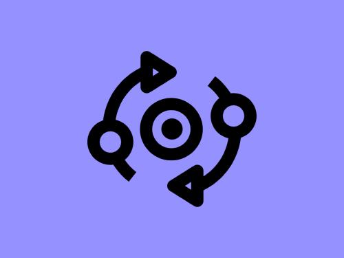 Повторная оптимизация контента: пошаговое руководство и советы (перевод)