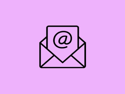Как малому бизнесу запустить email-рассылку и не потерять деньги