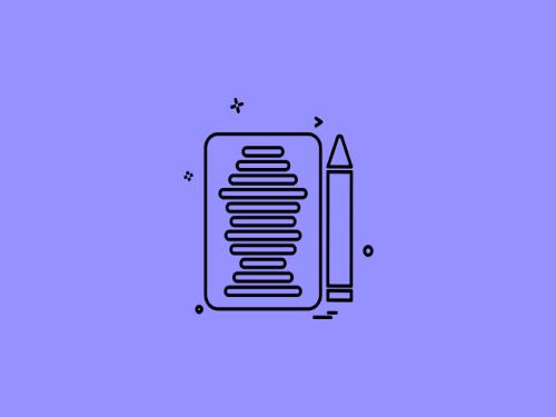Как повысить текстовую релевантность страниц сайта