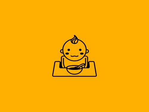 Бренд детского питания получил 14 000 подписчиков: рецепт успеха (перевод)