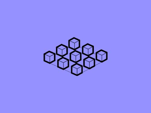 Все про кластеризацию информационных запросов: алгоритмы, которые экономят время