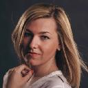 Оксана Зорий