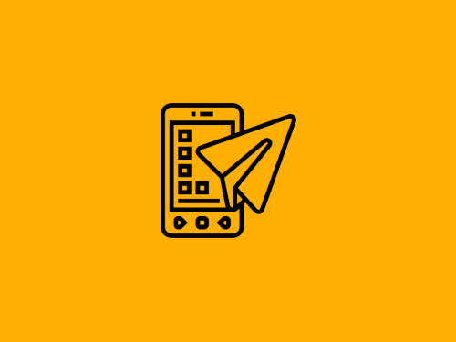 Как бизнес использует Telegram: большая история о продвижении