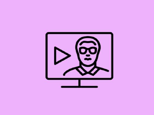 Зачем нужны стримы и вебинары, и как они помогают бизнесу