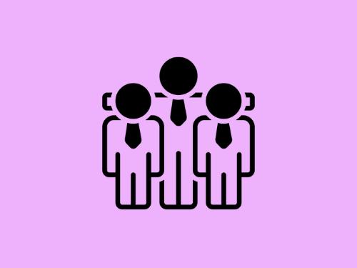 Выстраиваем долгосрочные отношения с клиентом: 7 советов специалистов