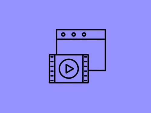 Как работает SEO-оптимизация видео: повышаем рейтинг роликов