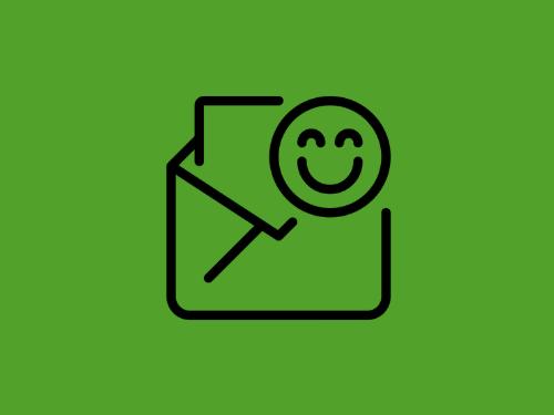20 креативных призывов к подписке на email-рассылку