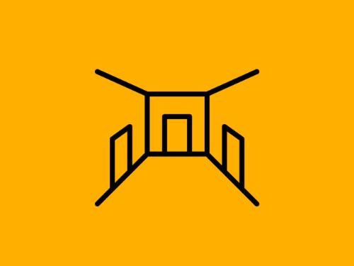 ClubHouse для бизнеса: структура и варианты продвижения
