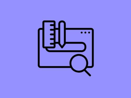 CRO для сайта: 10 советов как получить эффективную конверсию