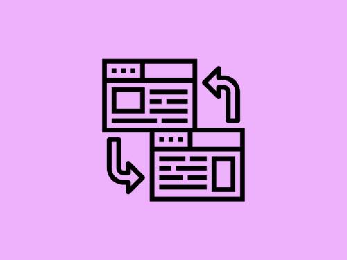 Управление несколькими сайтами на WordPress: 5 инструментов