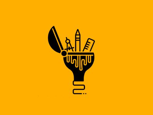 Дизайн в социальных сетях: советы по созданию