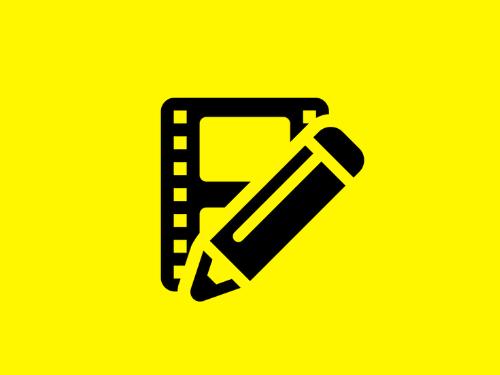 Видеоконструктор объявлений Яндекса: подробная инструкция