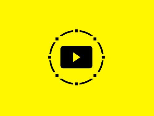4 стратегии ретаргетинга на YouTube, которые работают в 2021 году