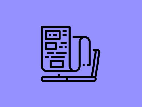 Блог для интернет-магазина: как перенаправить трафик с информационных статей в каталог