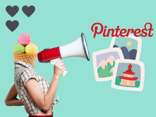 7 инструментов для Pinterest: как автоматизировать и развить аккаунт
