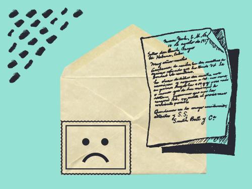 6 промахов в email-рассылках, которые портят маркетинг