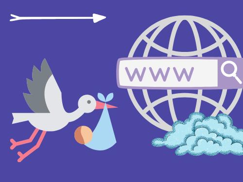 SEO для нового сайта: первое, что нужно сделать