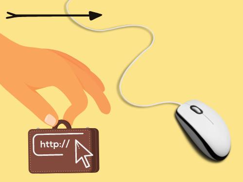Как создать мини-сайт для лидогенерации самостоятельно: советы и инструменты
