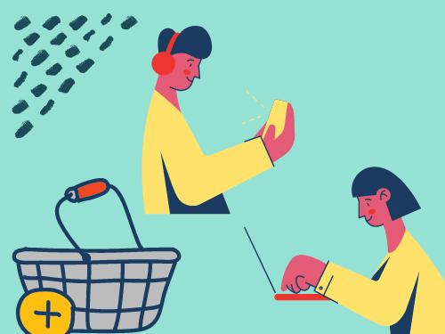 Комплексный подход к общению с клиентами на сайте: чат-боты, онлайн-чаты, видеоконференции