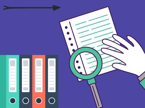 5 критериев для ревизии сайта: что нужно проверять