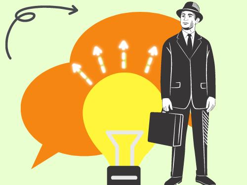 Яндекс.Бизнес — новый помощник предпринимателя. Обзор сервиса и результаты эксперимента